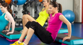 Чем полезен регулярный фитнес