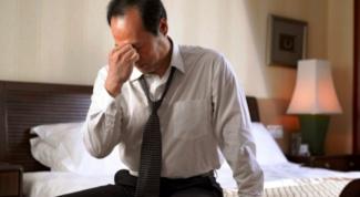 Как избежать контрпереноса в психотерапии