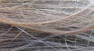 Зачем нужны и сколько стоят натуральные волосы?