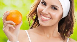 Важный прием витаминов
