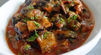 Как приготовить греческую закуску