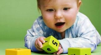 Как развить логическое мышление у ребенка с помощью игр