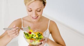 Как просто избавиться от лишних килограммов