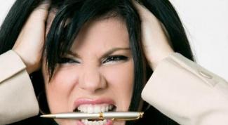 Как избавиться от привычки быть неудачником?