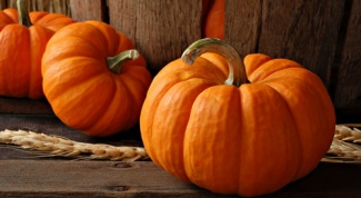 What to cook pumpkin: 5 easy recipes for healthy meals