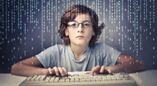 Как сделать игру полезной: обучающие компьютерные игры