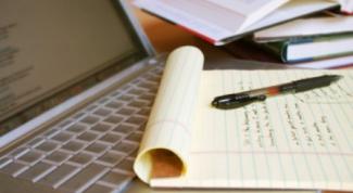 Школа копирайтера: как написать интервью