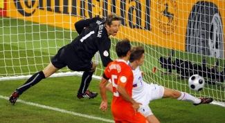 Сборная России по футболу в сезоне 2014