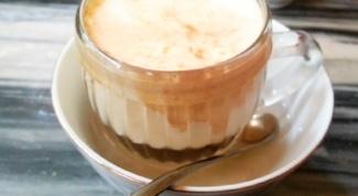 Кофе по-фински