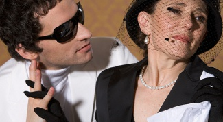 Как разоблачить брачного афериста?