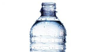 Как выяснить жесткость воды