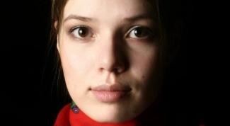 Почему русские девушки считаются самыми красивыми