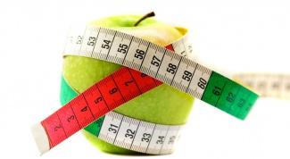 Эффективная диета 6 лепестков