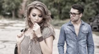 Как справиться с желанием нравиться парням