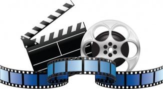 Где можно скачивать новые фильмы бесплатно
