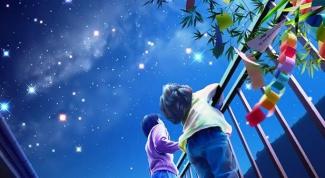 Можно ли сосчитать все звезды на небе?