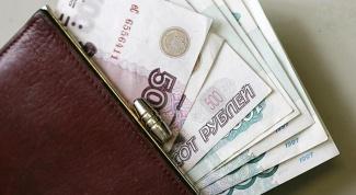Как получить компенсацию вкладов, открытых до 1991 года?