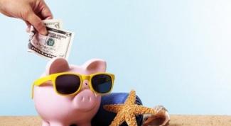 Как сэкономить на путешествиях за границу
