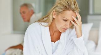 Как провести психиатрическое освидетельствование