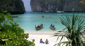 Where to visit in Pattaya?