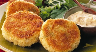 How to cook chicken cutlets