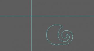 Направляющие в Adobe Illustrator