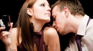 How to make perfume with pheromones