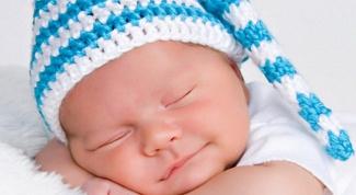 Какая вероятность рождения здорового малыша