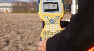 Сотки, акры и гектары: как измерить участок