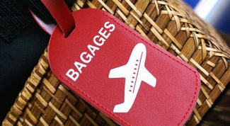 The baggage allowance on the plane will pay?