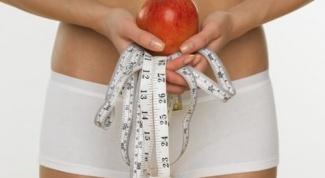 Почему при диете нарушается обмен веществ и как этого избежать?