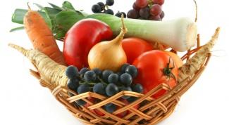 Почему некоторые продукты похожи на органы человека