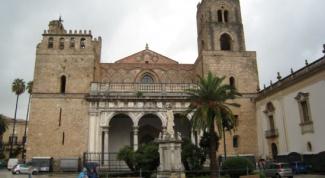 Какие музеи нужно посетить в Италии