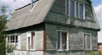 Как обновить деревянные окна