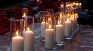 Почему нельзя отпевать самоубийц в православной Церкви