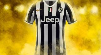 Какой футбольный клуб самый титулованный в Италии