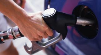 15 способов сэкономить на бензине