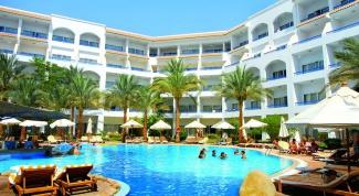 Советы туристу: как правильно выбрать отель