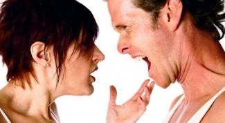 Как научиться управлять негативными эмоциями