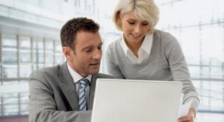 Как заверить договор аренды жилого помещения
