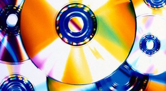 How to record on CD-ROM