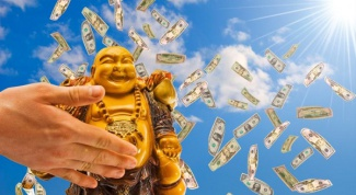 Как научиться притягивать деньги и разбогатеть