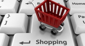 How to open a online shop in social networks