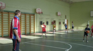 Как стать учителем физкультуры