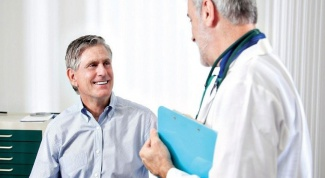 How to treat myocarditis