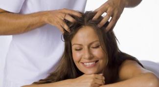 Почему волосы быстро пачкаются