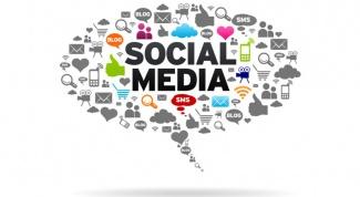 Как разместить рекламу в социальной сети