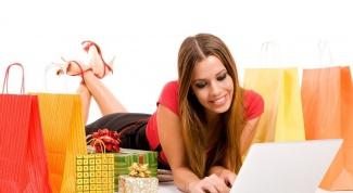 Как покупать в интернет-магазинах без риска
