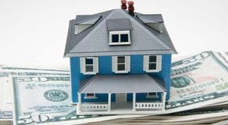 Что делать семье с ипотекой, если умер ее владелец