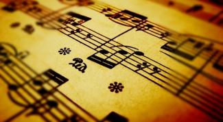 Как определить музыкальный жанр